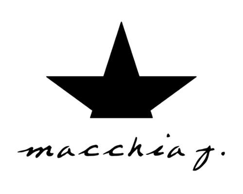 Macchia J.